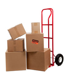 Online Moving Quotes